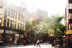 New York (karinArson) Tags: newyork manhattan theatredistrict