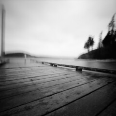 Fluid Motion (J.Sod) Tags: statepark longexposure 120 film water mediumformat washington fuji image windy overcast pinhole whidbeyisland fujifilm pugetsound 100 washingtonstate deceptionpass zero zero2000 pinholephotography zeroimage acros asa100 fujiacros washingtonstatepark
