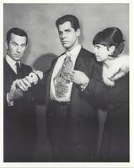 images (11) (julierohloff) Tags: tv 1960s agent86 getsmart