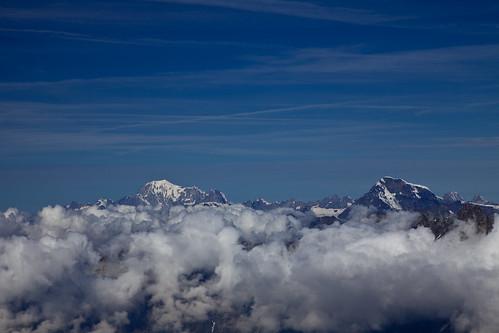 Zermatt-85