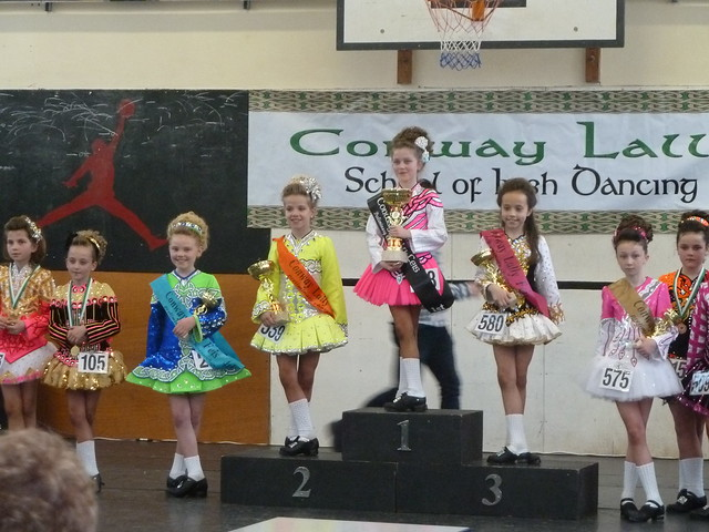 Conway Lally Feis - Apr 2014 (1)