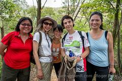 Hello girlz.. (antwerpenR) Tags: china hk cn hongkong asia southeastasia meetup asean