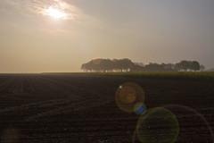 Sagehorn (StephanBlende0815) Tags: sunset sonnenaufgang niedersachsen morgenlicht landschft oyten