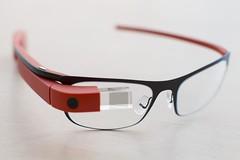 Google Glass Prescriptions (hinadave09) Tags: usa ny newyork