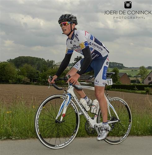 ster der Vlaamse ardennen (48)