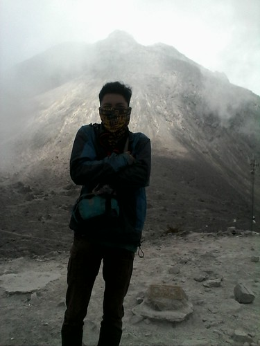 "Pengembaraan Sakuntala ank 26 Merbabu & Merapi 2014 • <a style=""font-size:0.8em;"" href=""http://www.flickr.com/photos/24767572@N00/26558525493/"" target=""_blank"">View on Flickr</a>"