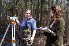 IMG_3489 (Stockton University) Tags: nams physicalgeography emmawitt