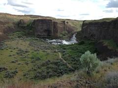 Palouse Falls 2016-05-05 - 7 (dierken) Tags: waterfall palouse palousefalls