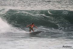 rc00010 (bali surfing camp) Tags: bali surfing surfreport bingin surfguiding 24052016