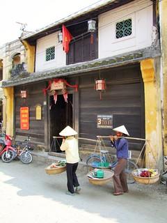 hoi an - vietnam 85