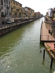 Milan (sally_bee) Tags: italy milan