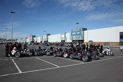 GKE-2168 (GKE/photos) Tags: girls female iceland day ride just motorbike international biker 10th reykjavík