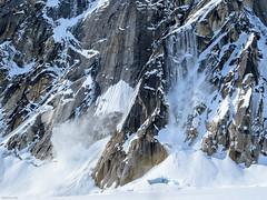 PeteWilk_2016-04-23_28356.jpg (pete_wilk) Tags: landscape us ak avalanche mtdickey ak2016trip