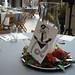 Nautical+Wedding+Table+Numbers
