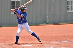 _DSC0005 (Manjhou) Tags: up sport set nikon baseball sigma kaohsiung pitcher position batter 70200mm   pickoff   tainwan         d7200