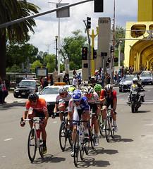 Leaders (backonthebus) Tags: bike bicycling cycling event pro sacramento leaders breakaway amgentourofcalifornia