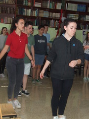 Comenius_15-junio-2016 (6)