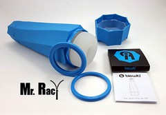 Blewit! male performance enhancer (mr.racy) Tags: blewit male masturbator performance enhancer sex toy stroker penis masturbation blue plastic rubber silicone jacking off wonderful exciting workout mrracycom sextoy
