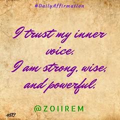 80 #DailyAffirmation #DailyAffirmations #Affirmation #Affirmations #Zoiirem #Zoiiremian #SelfImprovement #SelfLove #SelfCare #SelfWorth #PositiveVibes #heal #healing #healme #healmymind #healmybody #healingmyself #naturalhealing #innerstrength #bebrave #b (zoiirem) Tags: love me self myself transformation natural you body go daily inner mind soul be brave worth strength positive vibes care healing enough let improvement affirmation acceptance heal wellness courageous in affirmations are zoiirem zoiiremian