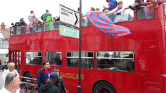20160521_145914 (NRM the 2nd) Tags: uk red bus london cup manchester open crystal 21 stadium top united may palace final fa versus wembley 2016 cpfc