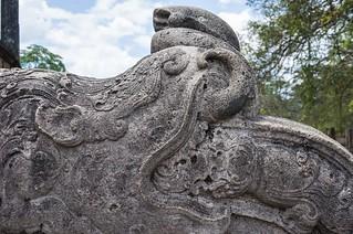 polonnaruwa - sri lanka 22