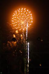 20160604-DS7_5423.jpg (d3_plus) Tags: street sea sky food festival japan port 50mm drive nikon scenery nightshot stage traditional firework  nightview nikkor  shizuoka   touring  izu  50mmf14       fishingport  inatori 50mmf14d   nikkor50mmf14  zoomlense     afnikkor50mmf14 nikon1 50mmf14s d700 nikond700 aiafnikkor50mmf14 nikonaiafnikkor50mmf14