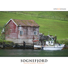 SOGNEFJORD (Matthias Besant) Tags: travel sea summer sky mountain holiday tourism nature water beautiful norway clouds landscape outdoors see norge wasser natural sommer urlaub natur north norden skandinavien scenic norwegen himmel wolken berge fjord scandinavia landschaft sognefjord matthiasbesant