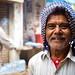 Kolkata - Man