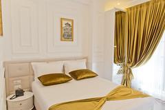 double-room-tirana--hotel-eler
