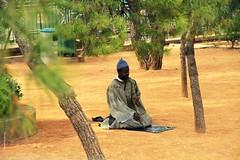 Prayer (Maria Michalinos-www.debop.gr/deBlog/the-athenians) Tags: africa love peace outdoor african prayer fest ramadan forgiveness spritual goodvibes positiveness saveworld wtbw