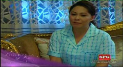 Once Again June 15 2016 Once Again June 15 2016 full episode replay. Ano kaya ang malalaman ni Aldrin mula sa kaniyang past-life regression session? #OnceAgainRegression Once Again is a Philippine romantic drama series to be broadcast by GMA Network starr (pinoyonline_tv) Tags: broadcast june by is flickr 15 full again be romantic series network session once ni sa ang drama aldrin regression gma kaya episode ano replay starr philippine mula 2016 pastlife malalaman kaniyang onceagainregression