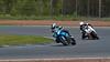 7IMG6937 (Holtsun napsut) Tags: summer training suomi finland drive day racing motorcycle circuit kesä motorrad päivä moottoripyörä alastaro ajoharjoittelu motorg