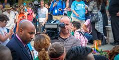2016.06.13 From DC to Orlando Vigils 06083