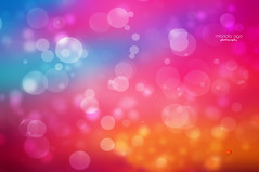 my true ... (mariola aga) Tags: morning sky sunrise clouds pastel colors background blur bokeh brush rainbowcolors art abstract thegalaxy