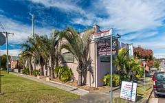 22a Morehead Street, Lambton NSW