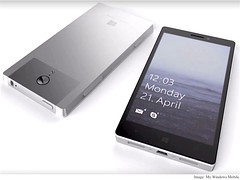 Microsoft Surface Phone (Official Gates) Tags: phone surface microsoft microsoftphone surfacephone