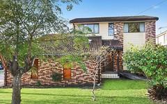 6 Mimosa Street, Oatley NSW
