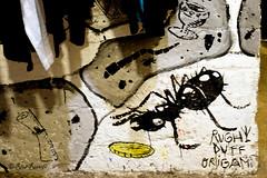 Roma. Forte Prenestino. Crack fumetti dirompenti 2016. El Rughi, Kani e porci (R come Rit@) Tags: italia italy roma rome ritarestifo photography streetphotography streetart arte art arteurbana streetartphotography urbanart urban wall walls wallart graffiti graff graffitiart muro muri streetartroma streetartrome romestreetart romastreetart graffitiroma graffitirome romegraffiti romeurbanart urbanartroma streetartitaly italystreetart contemporaryart prenestino forteprenestino crack crackland crackfumettidirompenti2016 fumettidirompenti fumetti artwork artworks elrughi kanieporci