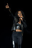 Alexandra Burke The Girl Guides Big Gig 2012 - Performances Birmingham, England