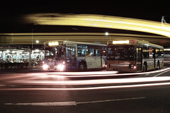 Beam (halfrain) Tags: street city bus station japan town sigma merrill foveon citybus 21mm sd1 1750mm sigma175028  sigma1750mm sigma1750mmf28  sd1merrill
