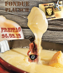 wpb_fondue (gaston8054) Tags: collage fake lustig gag bilder intelligent witzig gemein