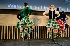 Scottish Highland Dance - Shot of Scotch-65 (eveningsongserenade) Tags: scotland dance dancing scottish celtic kilts lincolncenter highlanddancing scottishdancing scottishhighlanddancing highlanddance celticdance celticdancing tartanweek scottishdance scottishhighlanddance shotofscotch davidrubensteinatrium dancingincostumes