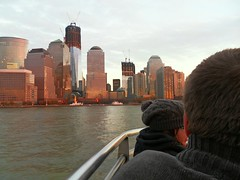 New York(1005)