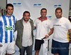 "Dani Martin y Cesar Garcia subcampeones 4 masculina torneo cyan process fnspadel ocean padel mayo • <a style=""font-size:0.8em;"" href=""http://www.flickr.com/photos/68728055@N04/7004168618/"" target=""_blank"">View on Flickr</a>"