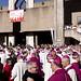 2012_50 ans vatican II-21_DxO