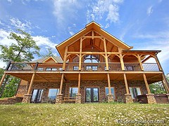 Elk Springs Resort - Mountain Cabin Rental Gatlinburg, TN (Elk Springs Resort) Tags: usa realestate unitedstates tennessee lodging gatlinburg travelagency gatlinburgcabin gatlinburgcabins luxurycabinrental gatlinburgcabinrentals vacationhomerentalagency cabinrentalagency gatlinburgresorts mountaincabinrentalgatlinburg cabinrentalsingatlinburg chaletrentalsingatlinburg gatlinburgchalet tennesseecabinrentals gatlinburgchaletrentals cabinrentalgatlinburg gatlinburgrentalcabins gatlinburgtnvacation cabinrentalsingatlinburgtn gatlinburgtncabinrental chaletcabinrentals