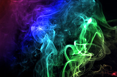 Colorful smoke abstract curly (Francis Jimnez Meca) Tags: light wallpaper abstract motion black color art vertical fog mystery illustration painting studio effects photography design rainbow pattern view image wind space smoke smooth wave front photographic backgrounds swirl flowing meditation transparent curve shape issues isolated futuristic multi incense notional concepts fumes lightweight fragility
