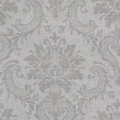 Damask Curtains pattern (beddingandtoys) Tags: inn decoration gifts drapes housedecoration giftideas designe summerideas inetriorideas