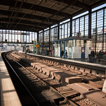 Berlin Zoologischer Garten Bahnhof thumbnail