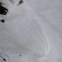 Abstract world of the Kitzsteinhorn massif (Bn) Tags: summer vacation snow abstract ski mountains alps salzburg texture ice sports lines landscape geotagged austria climb high topf50 rocks pattern skiing hiking flag curves structures vertigo glacier textures alpine valley meter peaks tours incredible viewpoint hoiday impressive austrian endless pistes highest slopes avalanche lawine kaprun everlasting kitzsteinhorn tauern hohen 50faves 3203 geo:lon=12682983 geo:lat=47190257